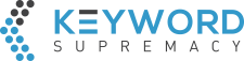 Keyword Research | KeywordSupremacy Logo